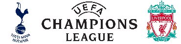 Champs_League_full.png