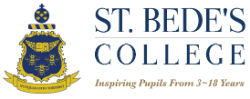 New St Bedes Logo_small.png