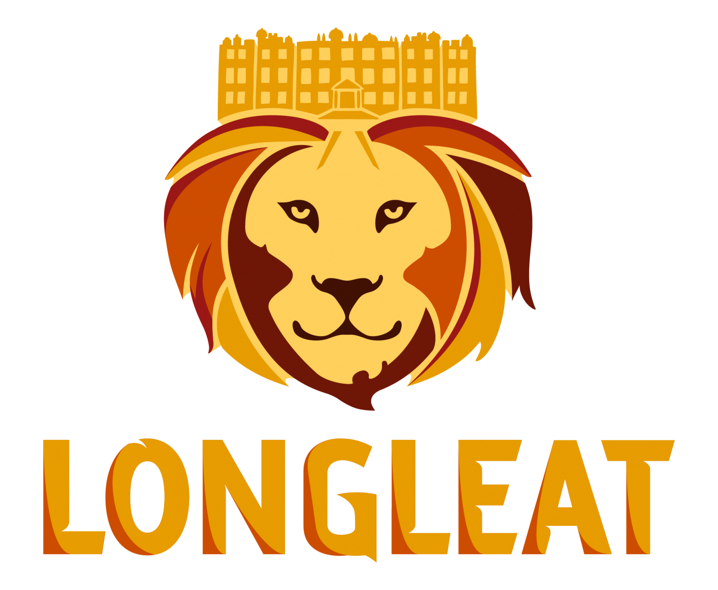 longleat_vertical_c.png